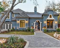 blue combinations exterior 2 story house amazing styrofoam house