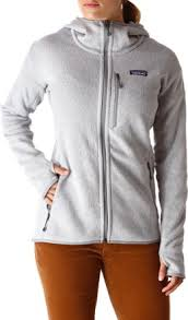 patagonia performance better sweater hoodie s rei