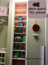 Diy Laundry Room Storage Ideas by Laundry Room Gorgeous Laundry Room Storage Ideas Solutions Broom