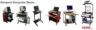 Small Portable Desk Small Portable Computer Desk For Spaces Best 25 Desks Ideas On