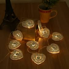online get cheap battery operated outdoor string lights