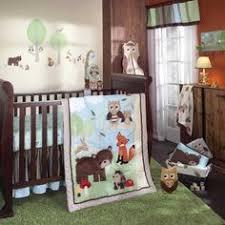 Honey Bear Crib Bedding by Adorable Honey Bear Nursery Bedding Set Nursery Animal Themed
