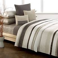 Overstock Com Bedding Wholesale Designer Bedding Overstock Liquidation