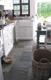 Bathroom Slate Tile Ideas by Stone Flooring Tiles For Indoor Areas Photo Gallery U2014 Bellstone