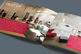 game where you design your own home the helux case study u2013 millervolpe