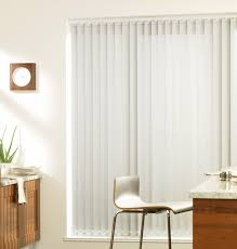 vertical blinds bolton with free home installation