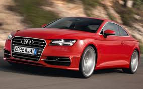 audi convertible 2016 http wallart celebup com 2016 02 04 kia will compete with bmw 4