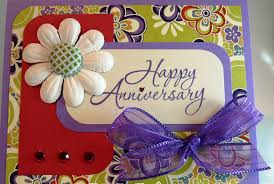 anniversary cards for anniversary cards weneedfun