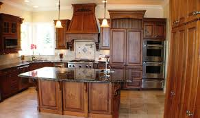kitchen custom kitchen cabinets near me reverence custom kitchen