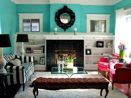 teal and chocolate bedroom brown and blue bedroom color schemes