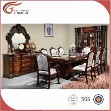 Thomasville Dining Room Table Furniture Thomasville Dresser Thomasville Dining Room Sets