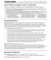 elementary resume exles resumegarten for fresher without experience objective