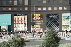 theory is the latest store confirmed for brookfield place racked ny