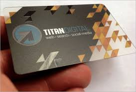 gift card cheap custom plastic gift card printing at cheap plastic card prices