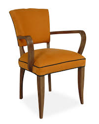 Orange Dining Room Chairs Dining Room Furniture Salt Lake City Guild Hall Home Furnishings