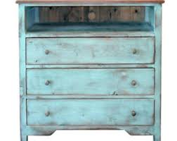 Shabby Chic Entertainment Center by Tv Stand Entertainment Center Reclaimed Wood Media Console