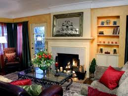 buffet table with fireplace country dining rooms with fireplaces small dining room tables for