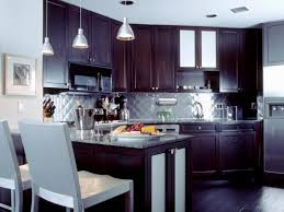 Appliance Storage Cabinet Kitchen Islands Industrial With Kitchen Also Island And Lighting