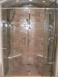 bathroom renovations u2013 parkside interiors ltd