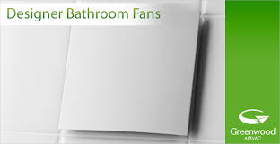 Air O Fan Bathroom  Bathroom Ideas  Designs - Designer bathroom exhaust fans