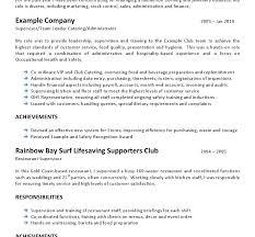 engineering resume template word data engineer resume engineering resume template word data