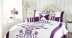 damask bedding set queen comforter set black gold bed bag floral