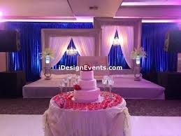 Cheap Chair Cover Rentals The 25 Best Chair Cover Rentals Ideas On Pinterest Diy Party