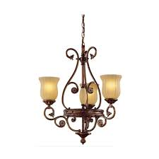 Hanging Lights For Bedroom by Lamp Chandeliers At Home Depot Chandelier Rectangular Home