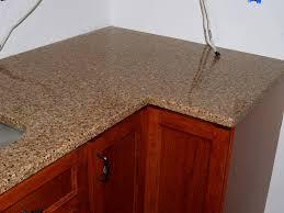 bathroom design chic white wooden kitchen cabinet with specchio