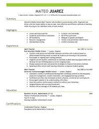 Sample Maintenance Resume by Resume Maintenance Tech Resume Template Resume Design Call