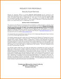 bunch ideas of airport security guard sample resume print a