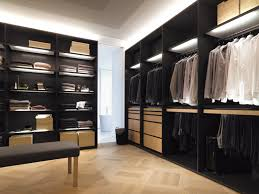 nice closets furniture interior awesome black wardrobe with nice white wall