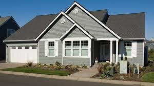 mascord house plan 1231 the galen