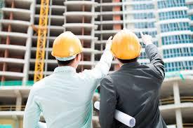 Contractor Benefits Of Hiring A General Contractor A L L Masonry