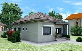 bungalo house plans design for simple house single storey house designs glamorous simple