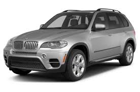 Bmw X5 Interior 2013 2013 Bmw X5 Overview Cars Com