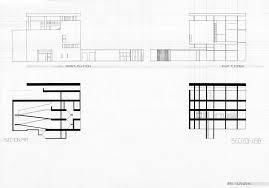 le corbusier u2013 ipek deniz alpdogan u0027s blog