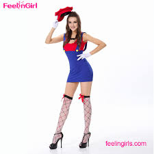 Halloween Costumes Adults List Manufacturers Halloween Costumes Adults Buy