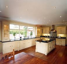 hand painted kitchen cabinets hand painted kitchen painting and decorating ideas
