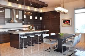 condo kitchen designs 20 dashing and streamlined modern condo