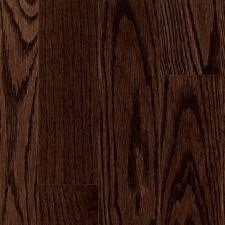 30 best oak flooring images on oak floors oak