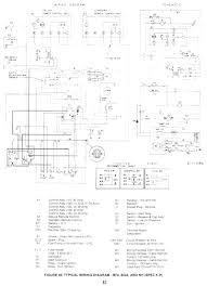 mins generator wiring diagram mins wiring diagrams