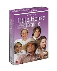 Little House On The Prairie by Little House On The Prairie Season 7 Dvd Amazon Co Uk Melissa