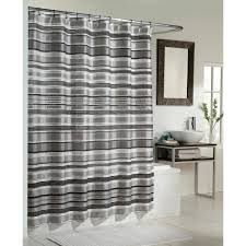Colorful Patterned Curtains Discount Fabric Shower Curtains Two Ceiling Support Colorful