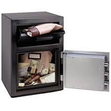 security safes the home security superstore