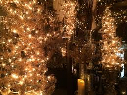 Pleasanton Christmas Lights 73 Best On Sale At The Del Mar Antique Show Images On Pinterest