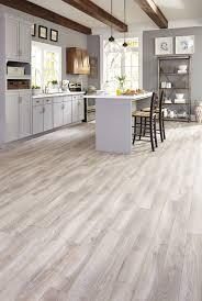 exotic wood kitchen cabinets kitchen floor kitchen cabinet colors for spacious kitchens wood