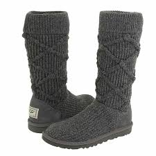 ugg sale boots canada 7 best socks images on boot socks comfy socks and