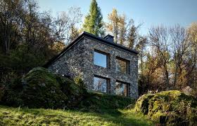 small stone house plans home cordwood house plans simple best stone house plans ideas on modern barn large small country two