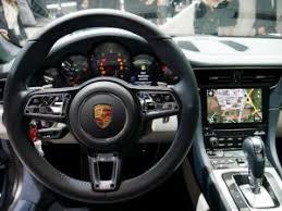 generation porsche 911 2019 porsche 911 generation future auto review